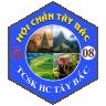 TCSK HC TÂY BẮC