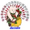 duccodon