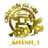 _KHANH_1