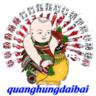 quanghungdaibai