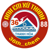 36th_chem