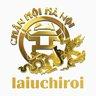 laiuchiroi