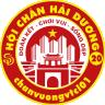 chanvuongvtcl01