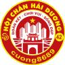 cuong8689