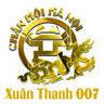Xuân Thanh 007